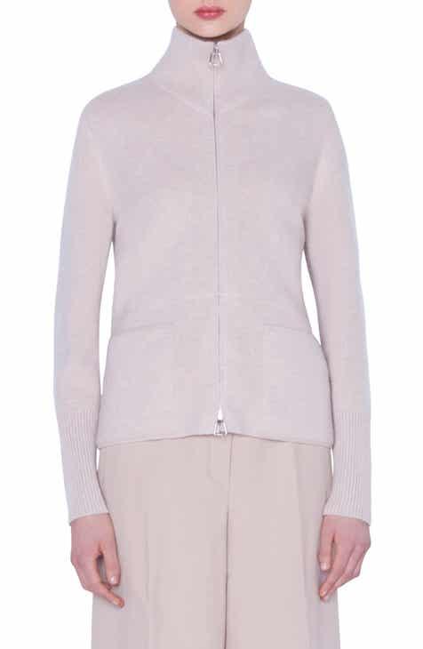 047859d1f636 Women's Akris Sweaters | Nordstrom