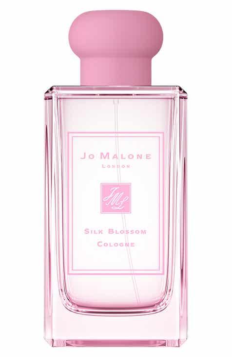 92f332d530ed Jo Malone London™ Silk Blossom Cologne (Limited Edition)