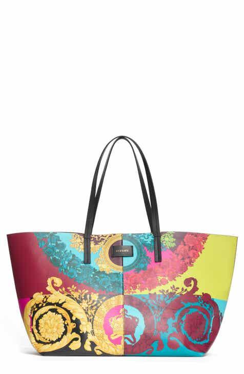 0bb0fa02b45 Women's Versace Designer Handbags & Wallets   Nordstrom