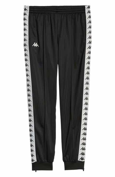 99e61a3059be7 Kappa 222 Banda Rastoriazz Slim Fit Track Pants