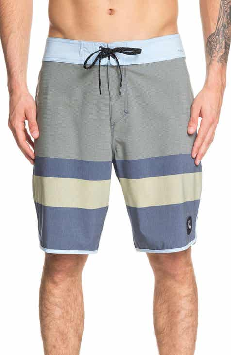 362d39ddd Quiksilver Highline Tijuana 20 Board Shorts