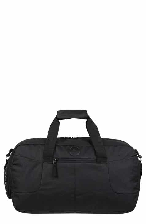 cbf0a2dbe1fb0 Quiksilver Medium Shelter II Duffel Bag