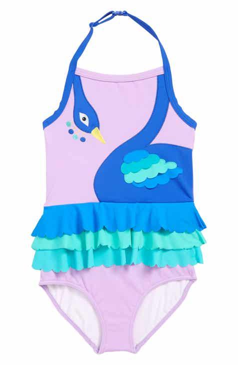 49023a40b142 Mini Boden Kids  Clothing