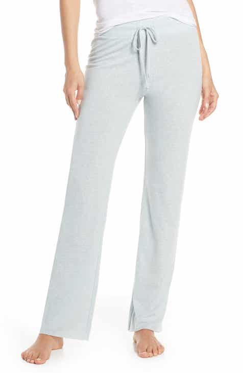 Judith & Charles Alice Crop Pants by JUDITH AND CHARLES