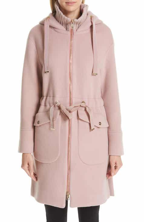 f1ef882db628 Wool Blend Designer Coats, Jackets & Blazers | Nordstrom