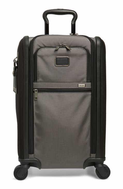 bb0549ee2 Luggage & Travel Bags | Nordstrom