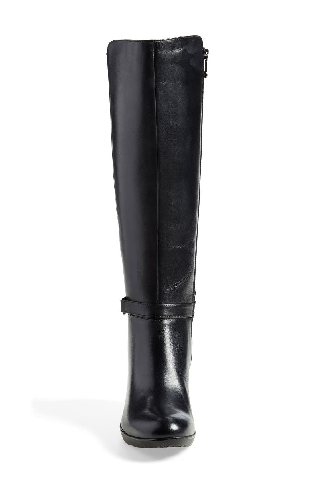 Alternate Image 3  - Blondo 'Laina' Waterproof Boot (Women) (Nordstrom Exclusive)