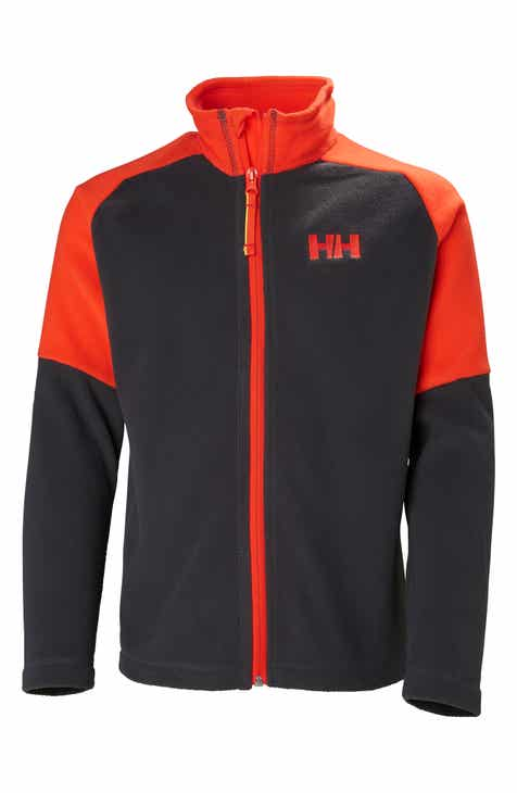9c31d1916cb3 Helly Hansen Women s   Men s Jackets   Outerwear