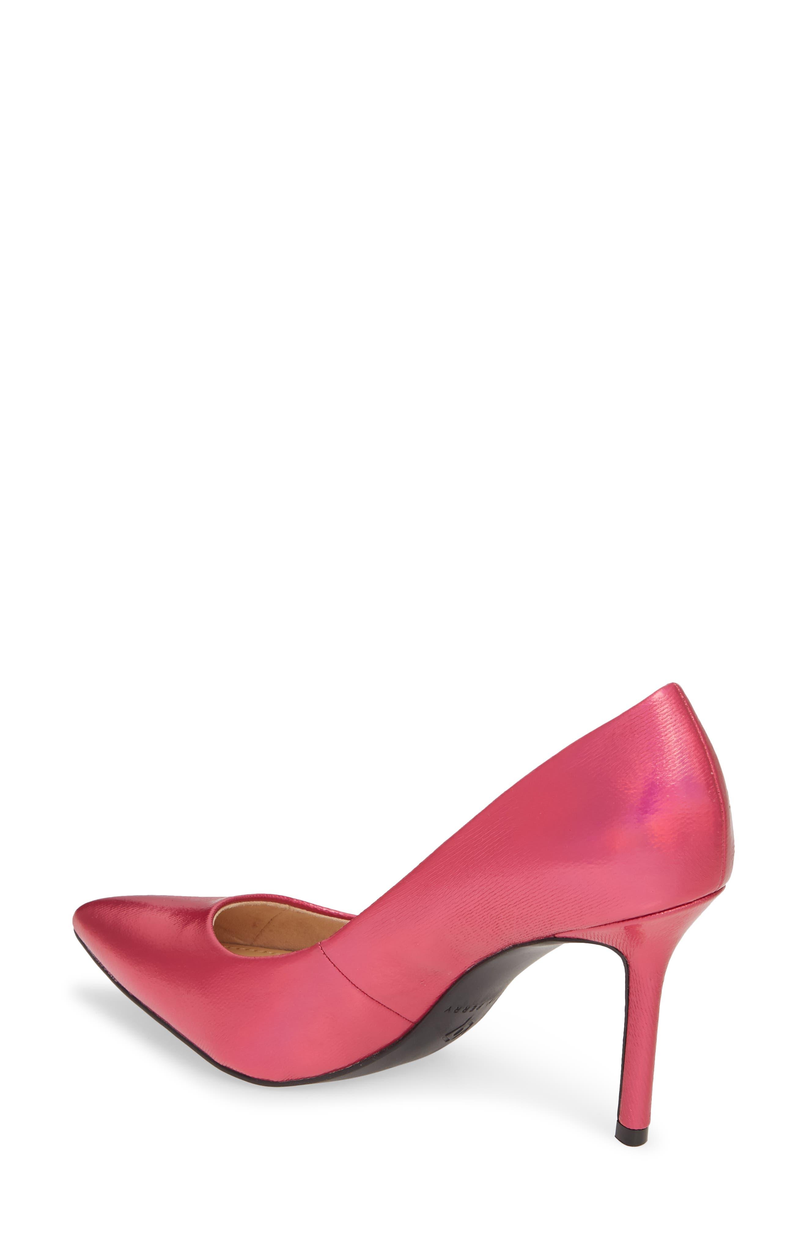 e96513ba43 Women s Katy Perry Shoes