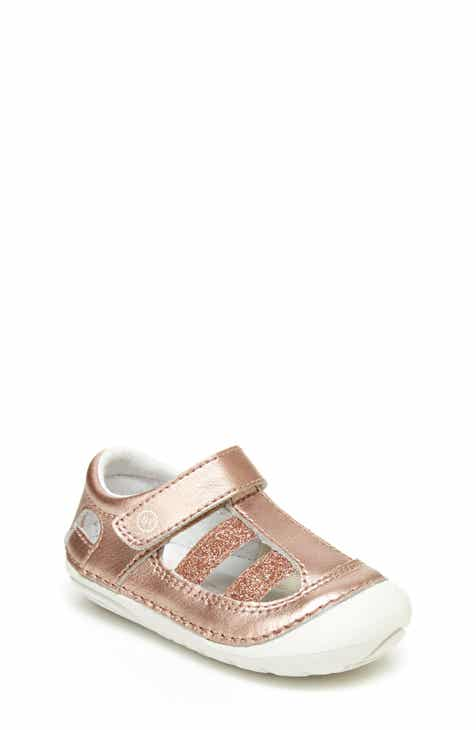 4ec793fcf Girls' Metallic Sneakers, Tennis Shoes & Basketball Shoes | Nordstrom