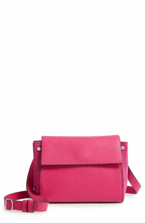 2b39fa6a0b14 Treasure & Bond Handbags & Wallets for Women | Nordstrom