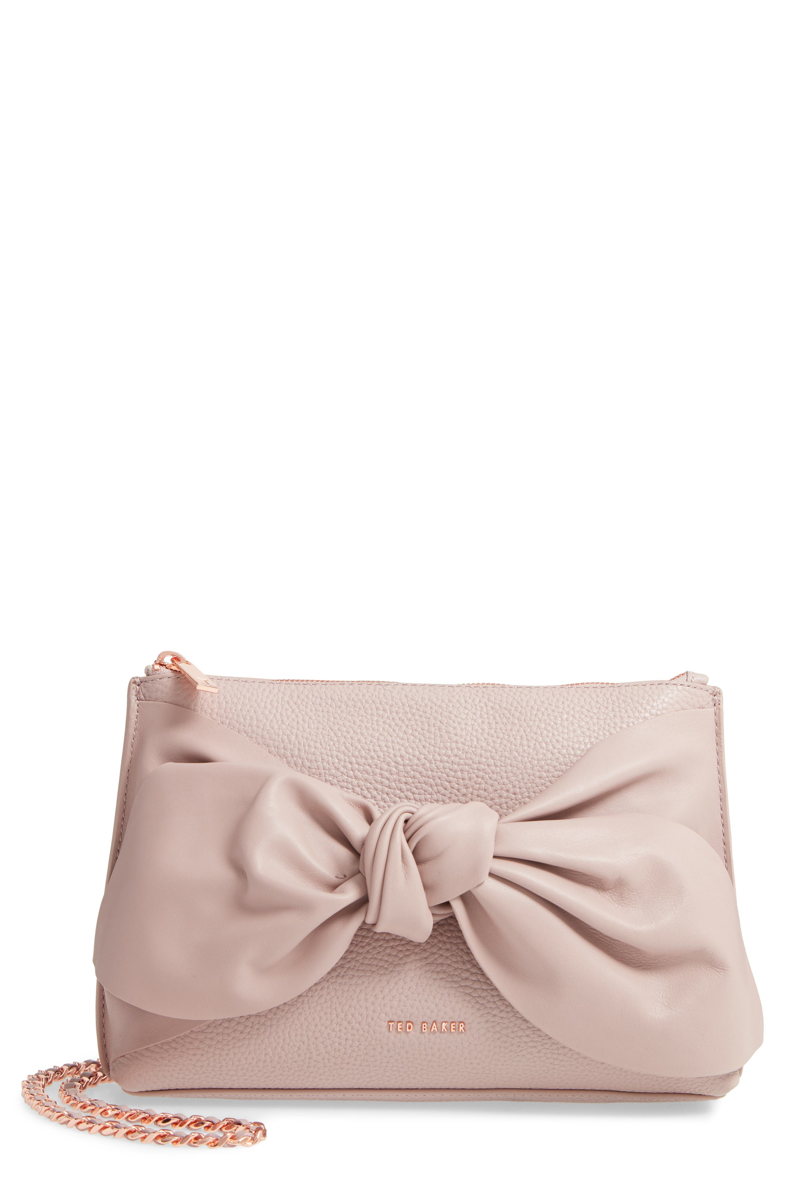 27b2feda24 Ted Baker London Clutches & Pouches | Nordstrom