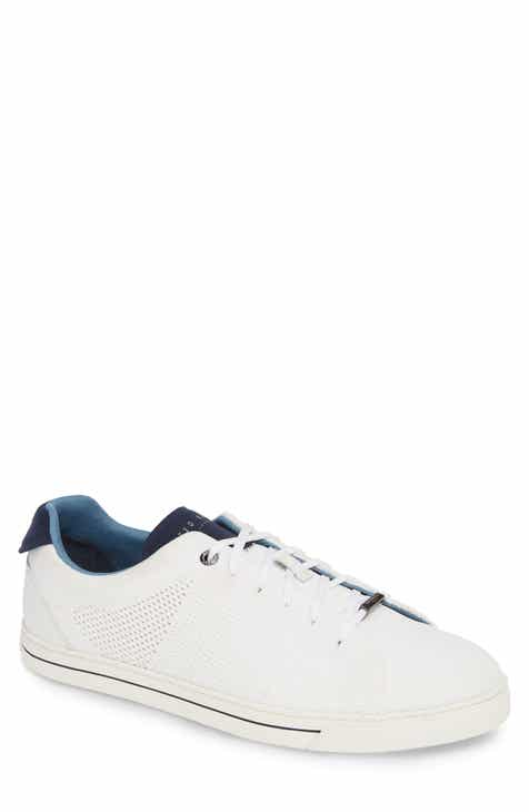 6d078c278 Ted Baker London Plowns Sneaker (Men)