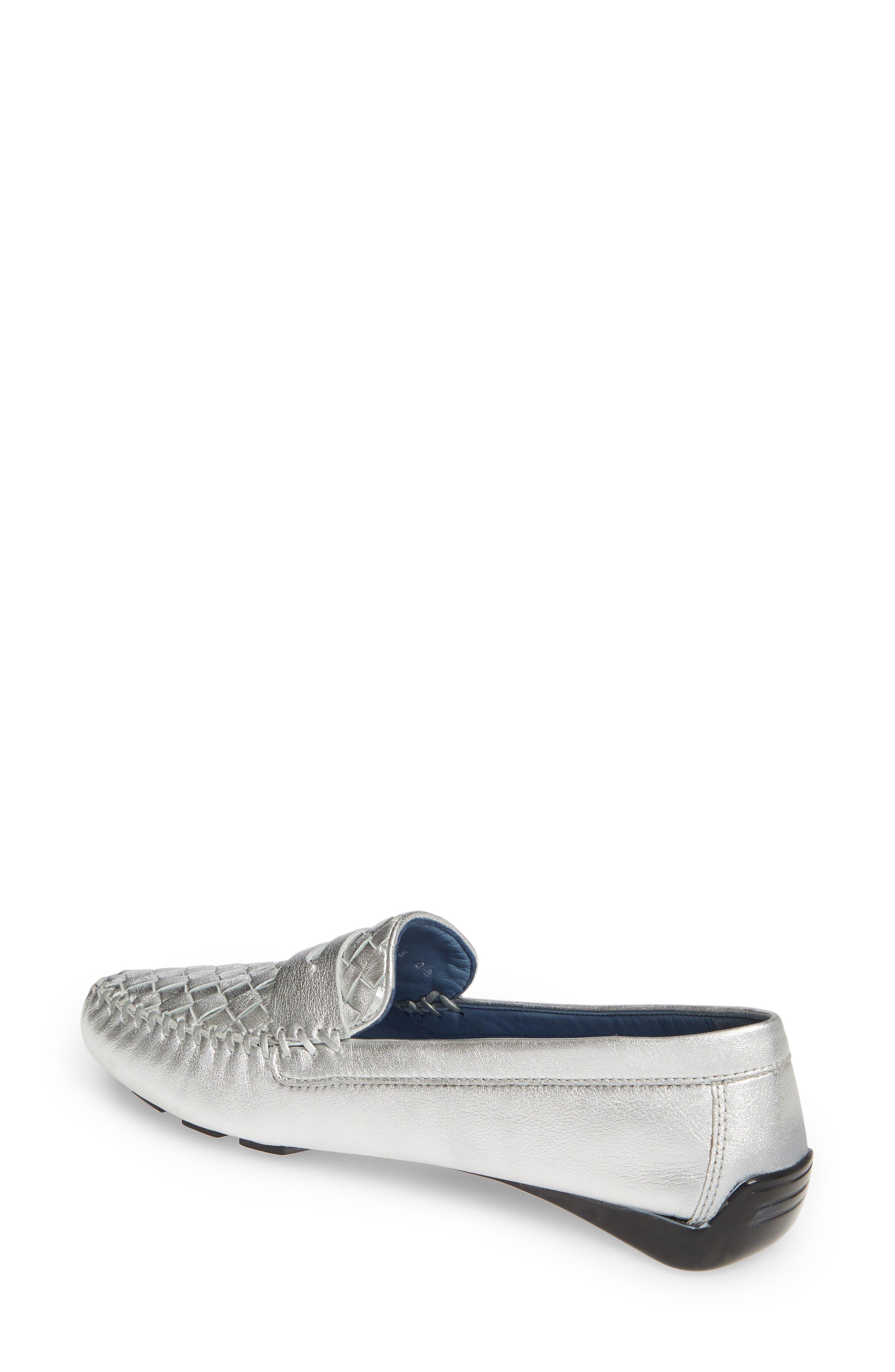 de72afd8e2f Women s Robert Zur Shoes