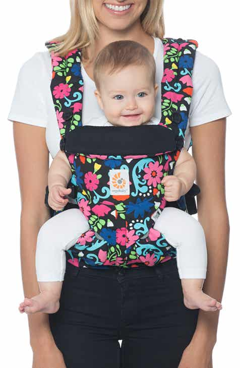 8d4dee8ae45 ERGObaby Baby Carriers   Gear