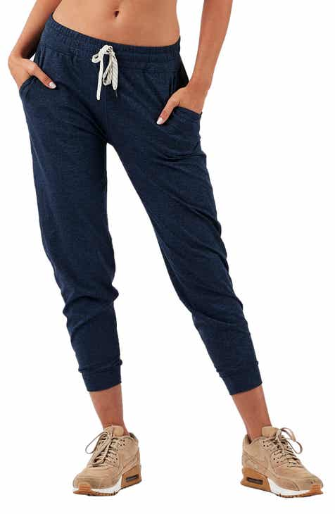 5dcfd25de1 Women's Yoga And Barre Workout Clothes & Activewear | Nordstrom