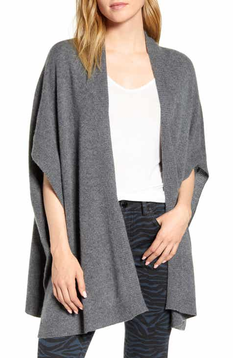 1c9d550fee0de Women's Capes & Ponchos | Nordstrom