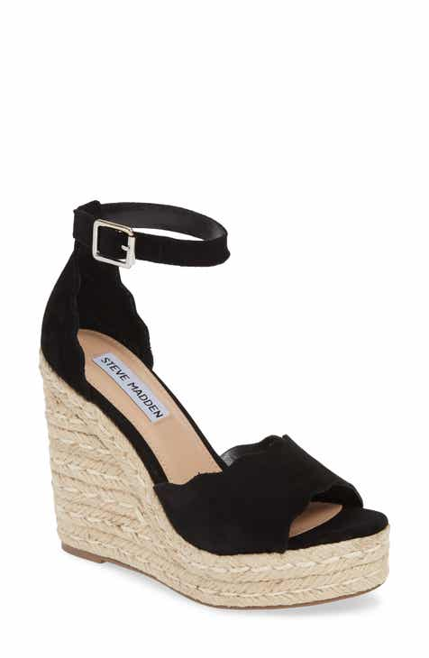 e47ffa40b12 Women's Wedge Sandals | Nordstrom