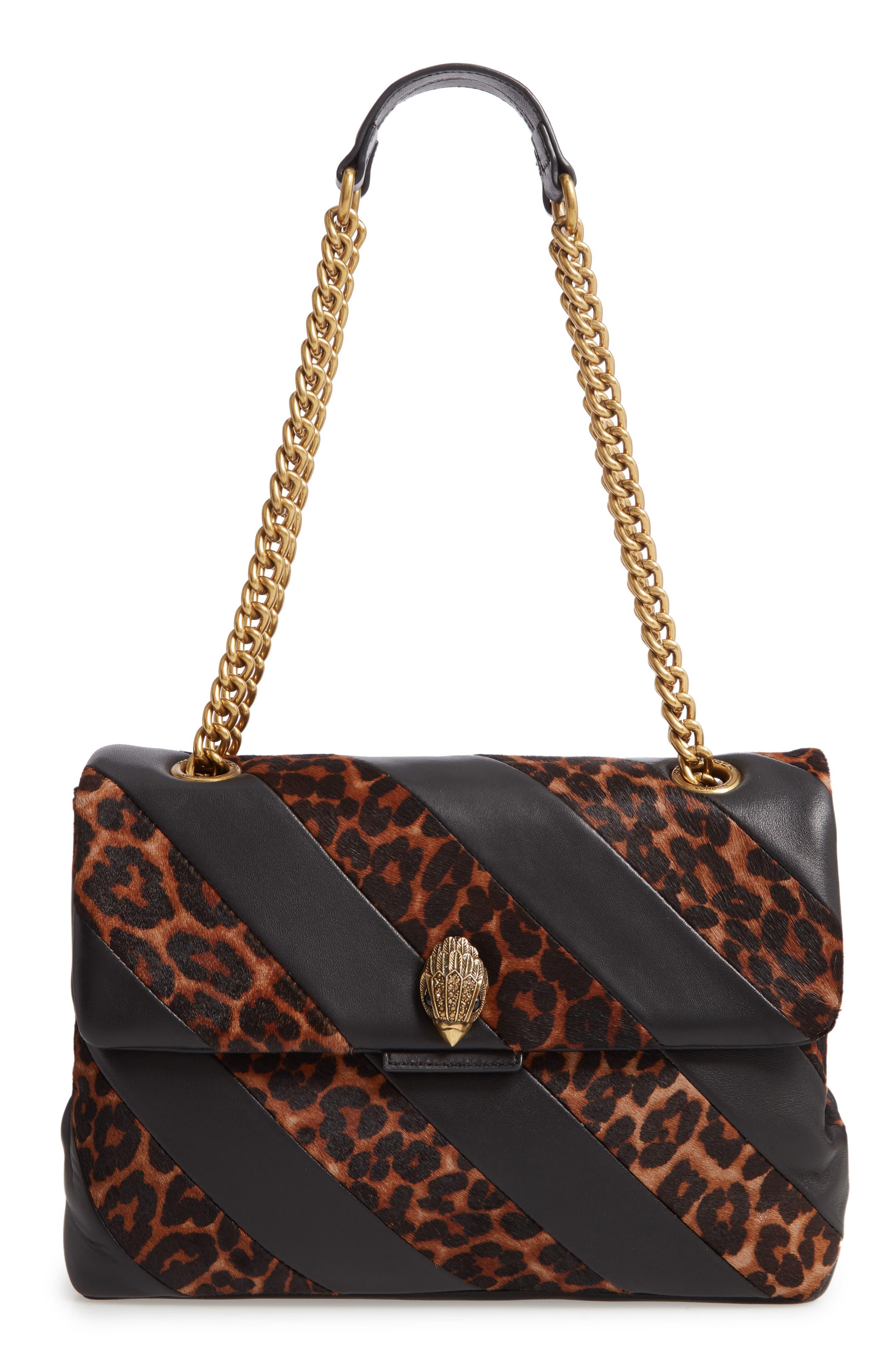 2510dda5b0 Calf Hair Handbags, Purses & Wallets | Nordstrom