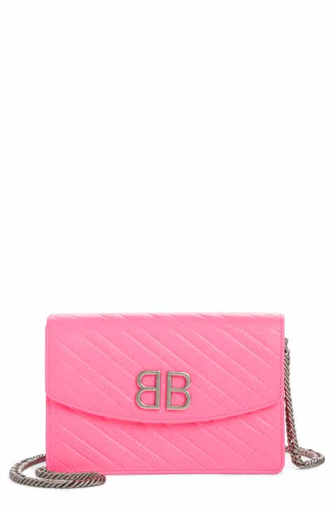 b710ba0bb8a Balenciaga Wallets & Card Cases for Women | Nordstrom