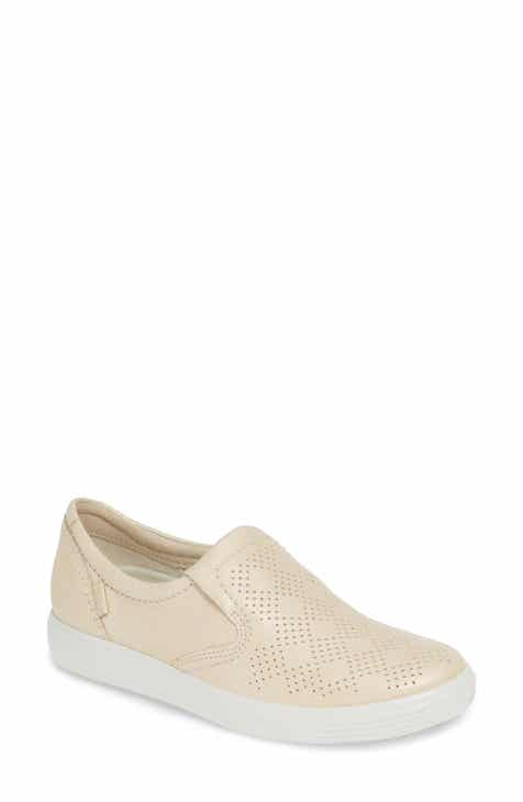 90bb1f57 Women's ECCO Shoes Sale | Nordstrom