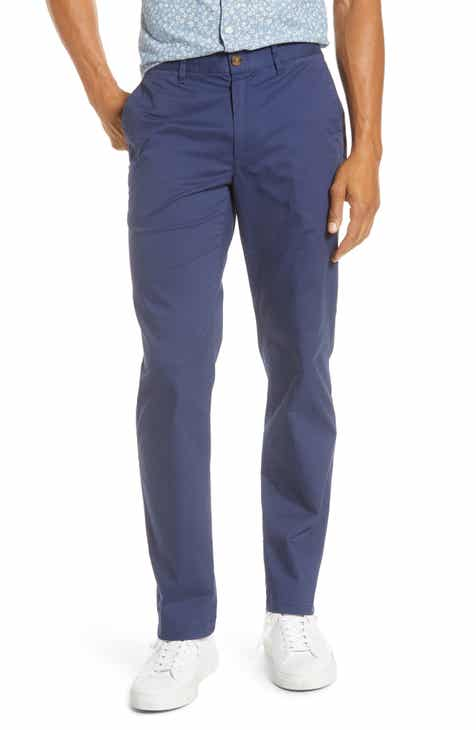 775eb38052ba Bonobos Summer Weight Slim Fit Stretch Chinos. Sale:$58.90