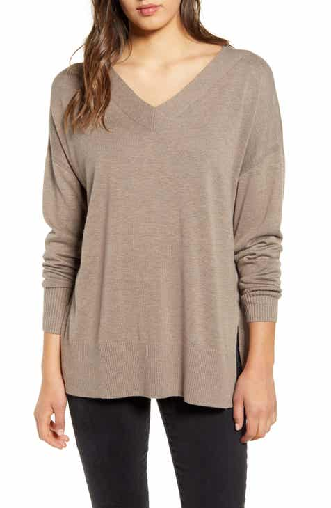 1d69de219be Women's Sweaters | Nordstrom