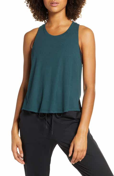 343ec18b2 Women's Tanks & Camisoles Tops | Nordstrom