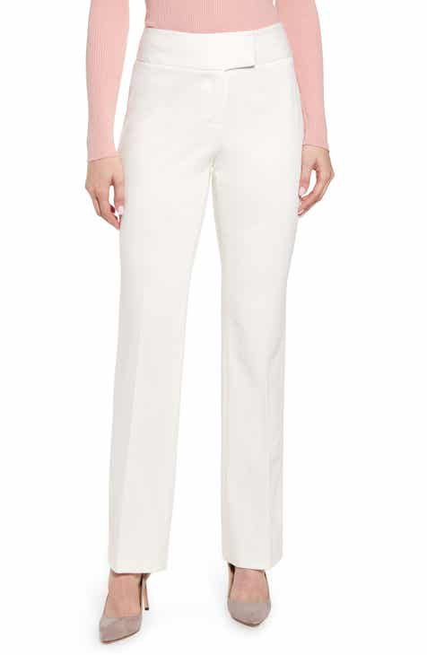 db11d70ed7871 Women's Ponte Pants & Leggings | Nordstrom