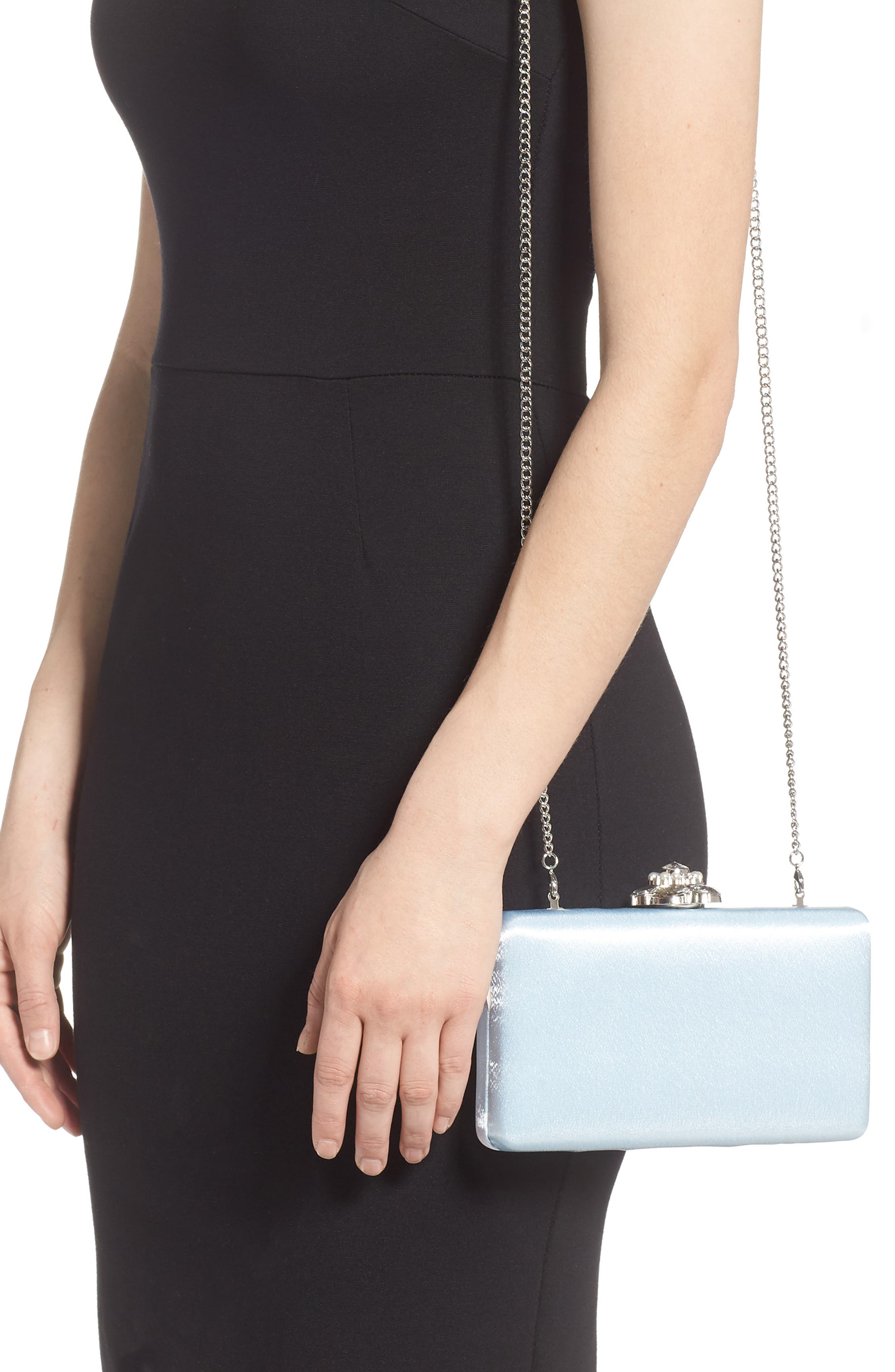731ad45b85 Clutches & Evening Bags Wedding Guest Outfits | Nordstrom