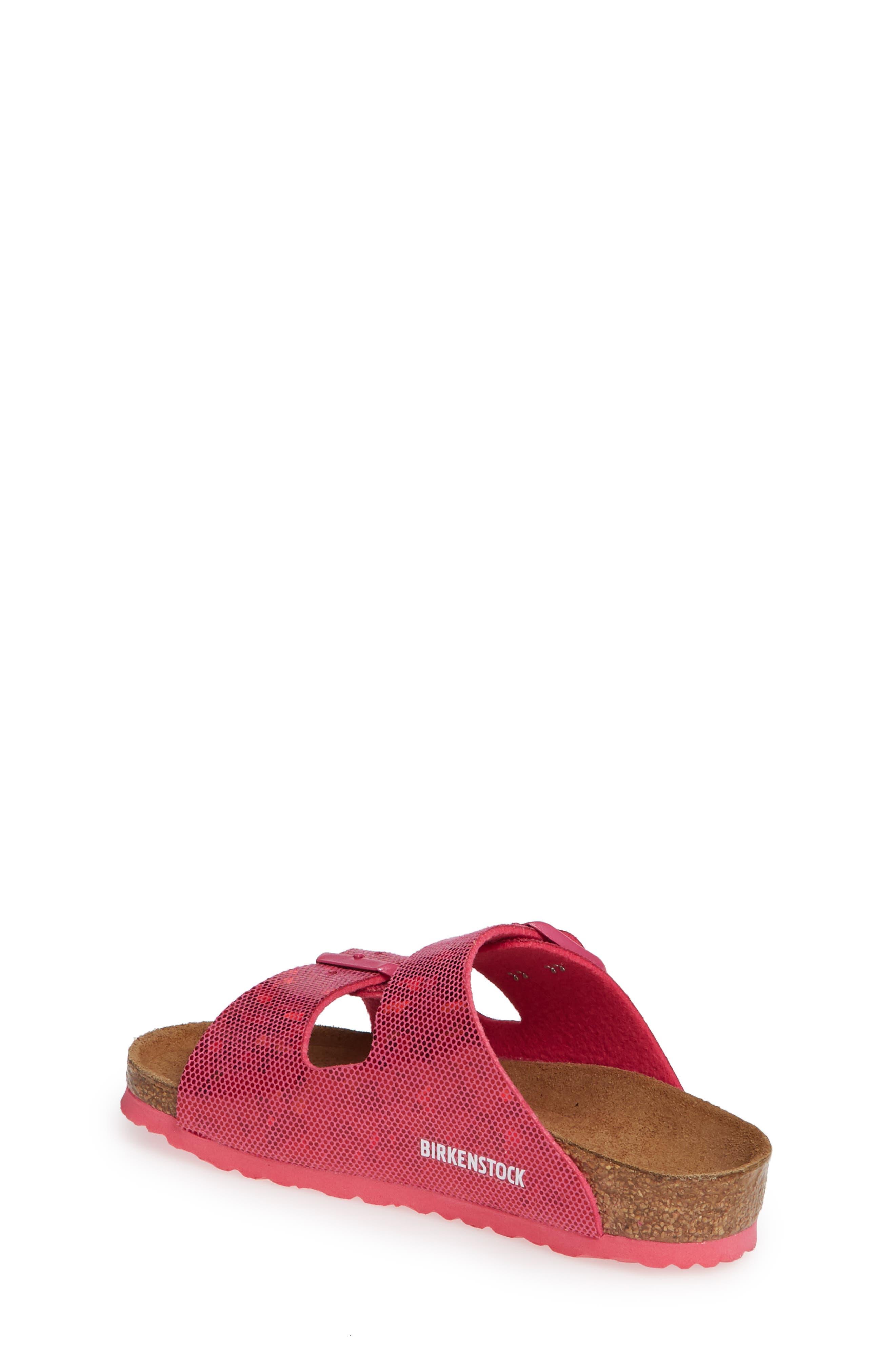 Toddler Birkenstock Shoes Sizes 7 5 12 Nordstrom