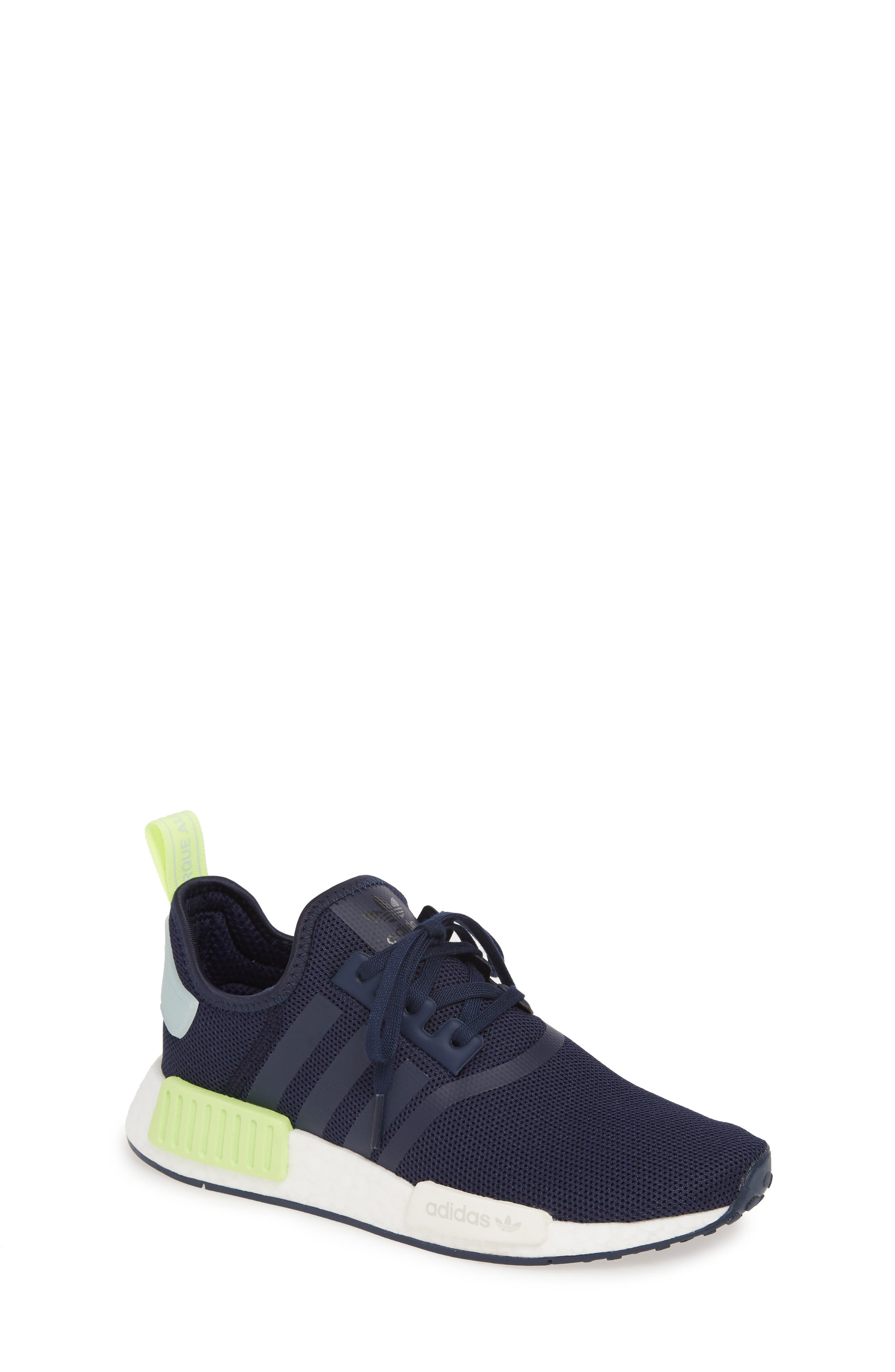 new product 14948 002a5 Girls' Adidas Shoes | Nordstrom