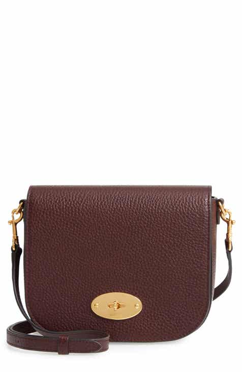 e21a215c84c3 Women's Designer Handbags & Wallets | Nordstrom