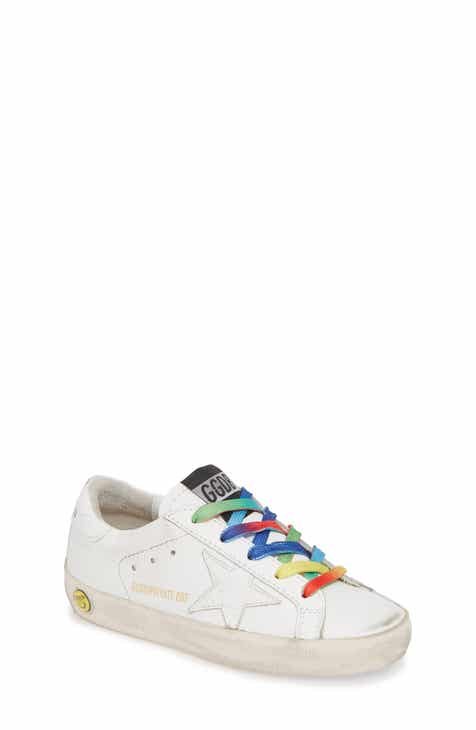 a9a8084f95 Designer Kids' Shoes | Nordstrom