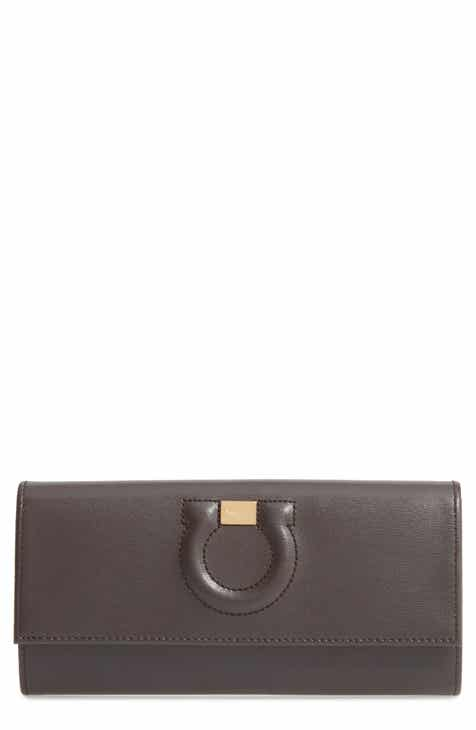 568821408654 Envelope Wallets Handbags & Wallets for Women | Nordstrom