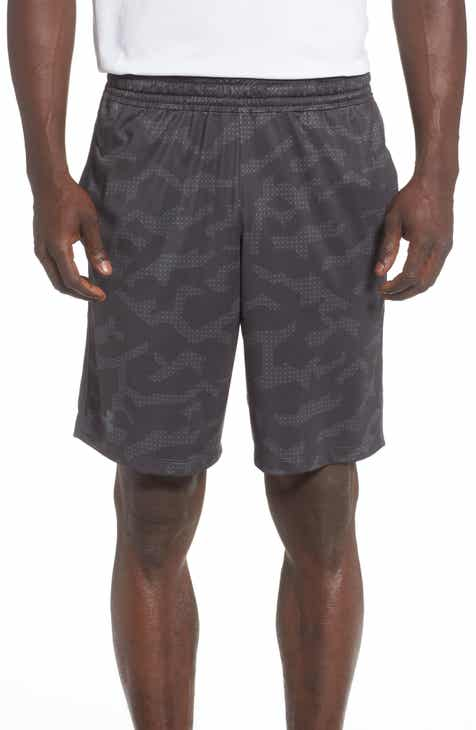 06ba2afd4 Under Armour MK1 Athletic Shorts
