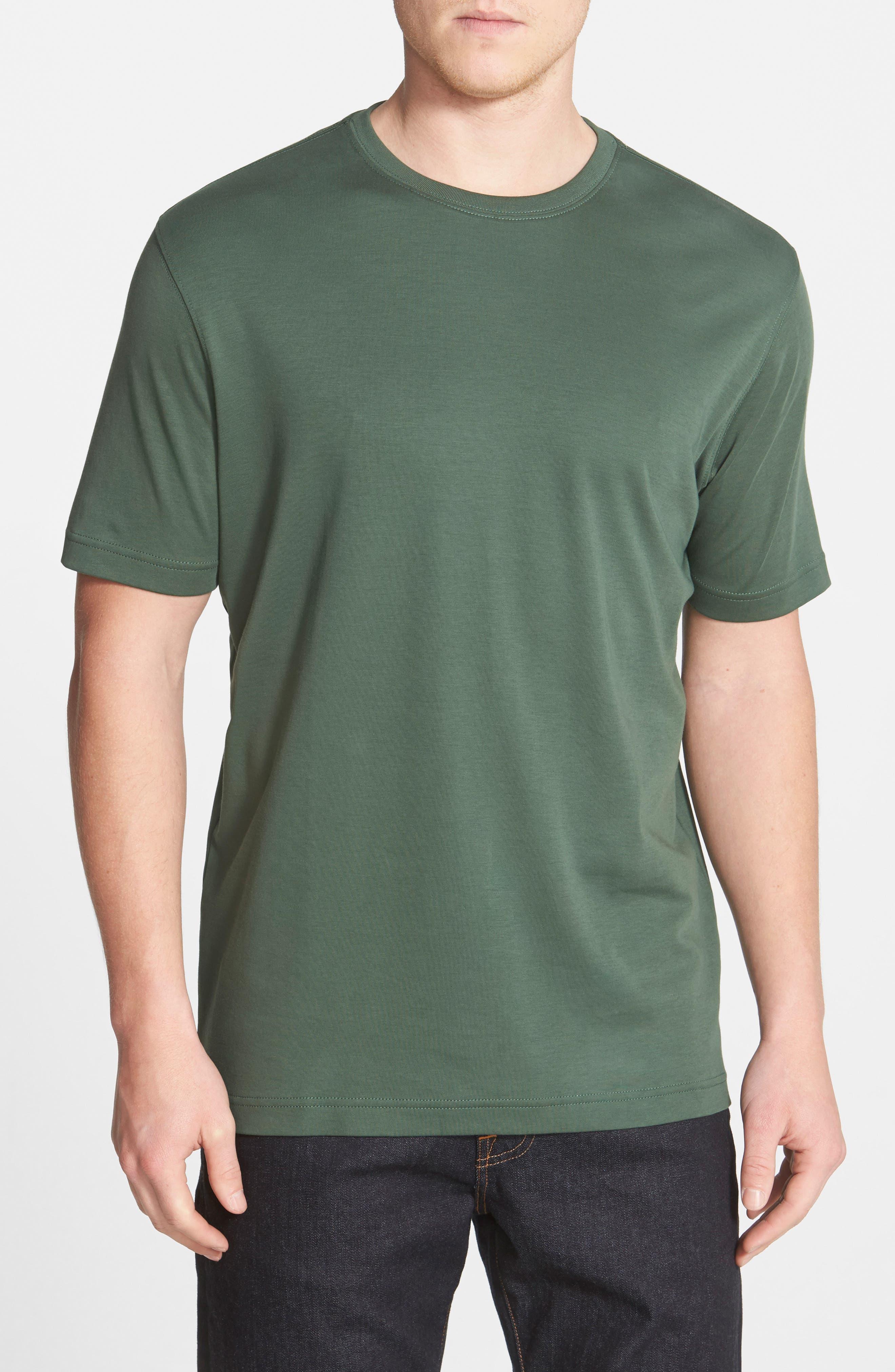5b116138f736 Men's Clothing | Nordstrom