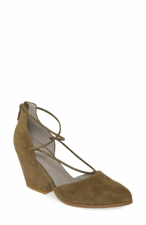 6da2199eb Eileen Fisher Rope Pump (Women)