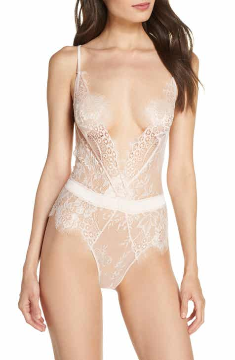 quality products look good shoes sale new list Women's Sexy Lingerie & Intimate Apparel | Nordstrom