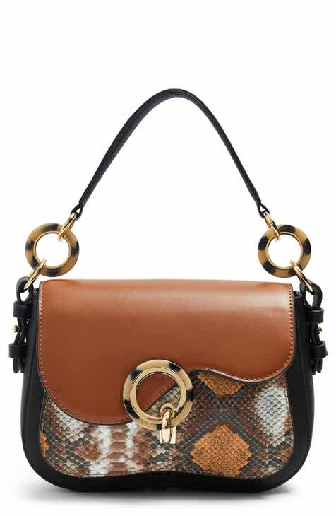 edad568a11b Women's Shoulder Bags New Arrivals: Clothing, Shoes & Beauty | Nordstrom