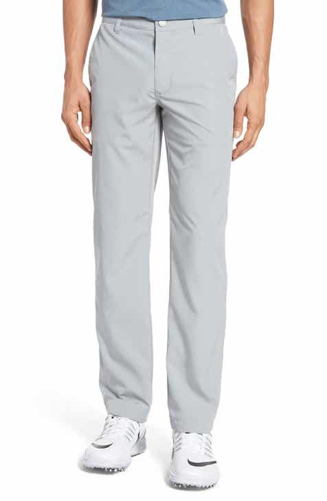 48705e9ed394a Men's Golf Clothing, Shoes & Accessories | Nordstrom