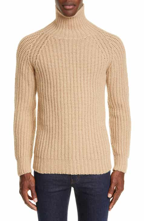 a1fb412e4182eb Officine Générale Turtleneck Sweater