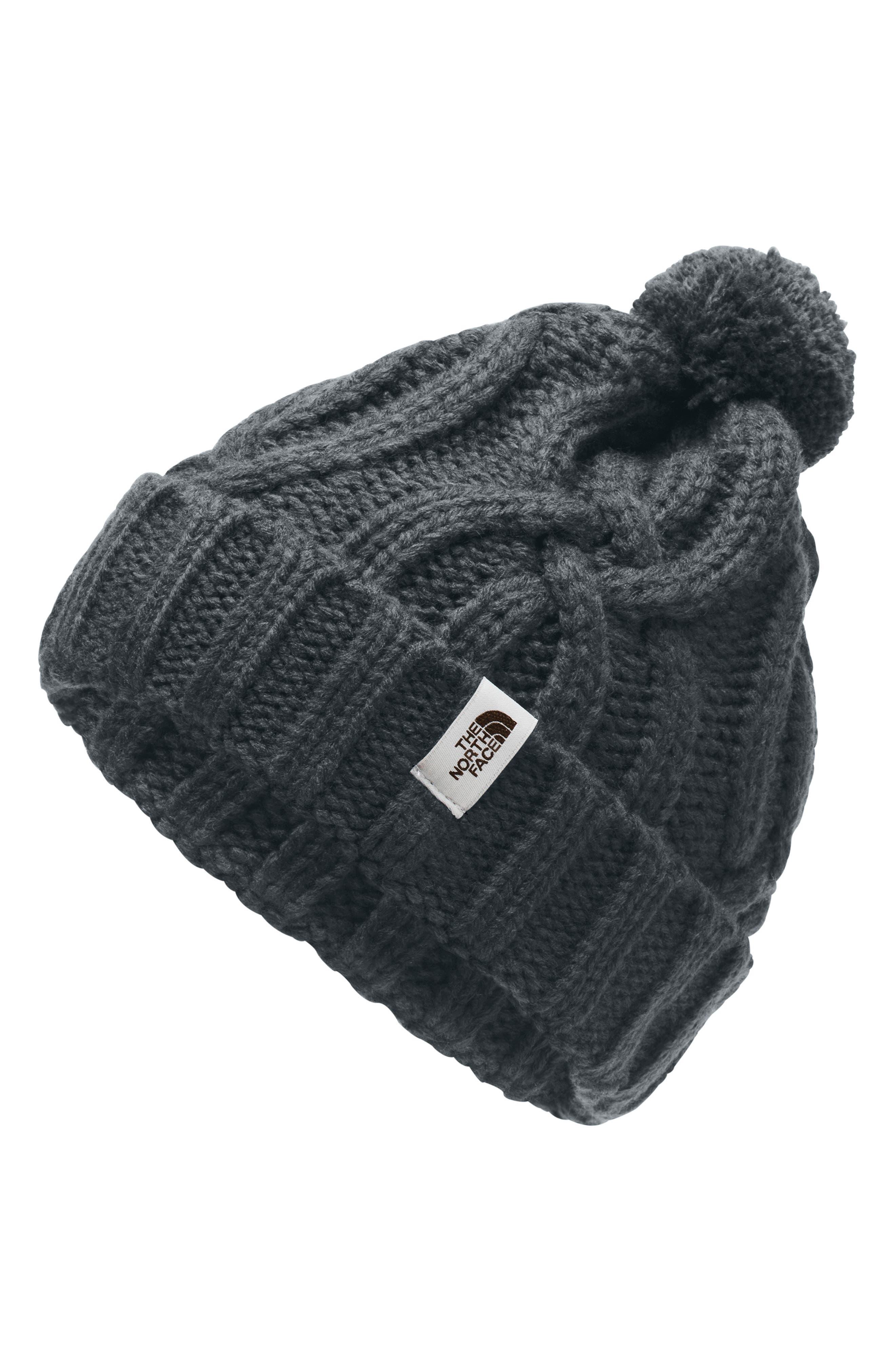 04e395f3e pom hat | Nordstrom