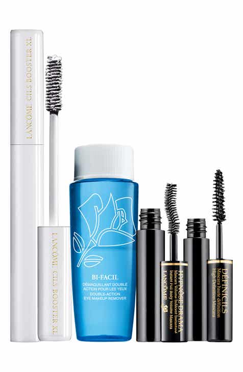 3770ca4d276 Lancôme Boost Your Lashes Set ($64.50 Value)