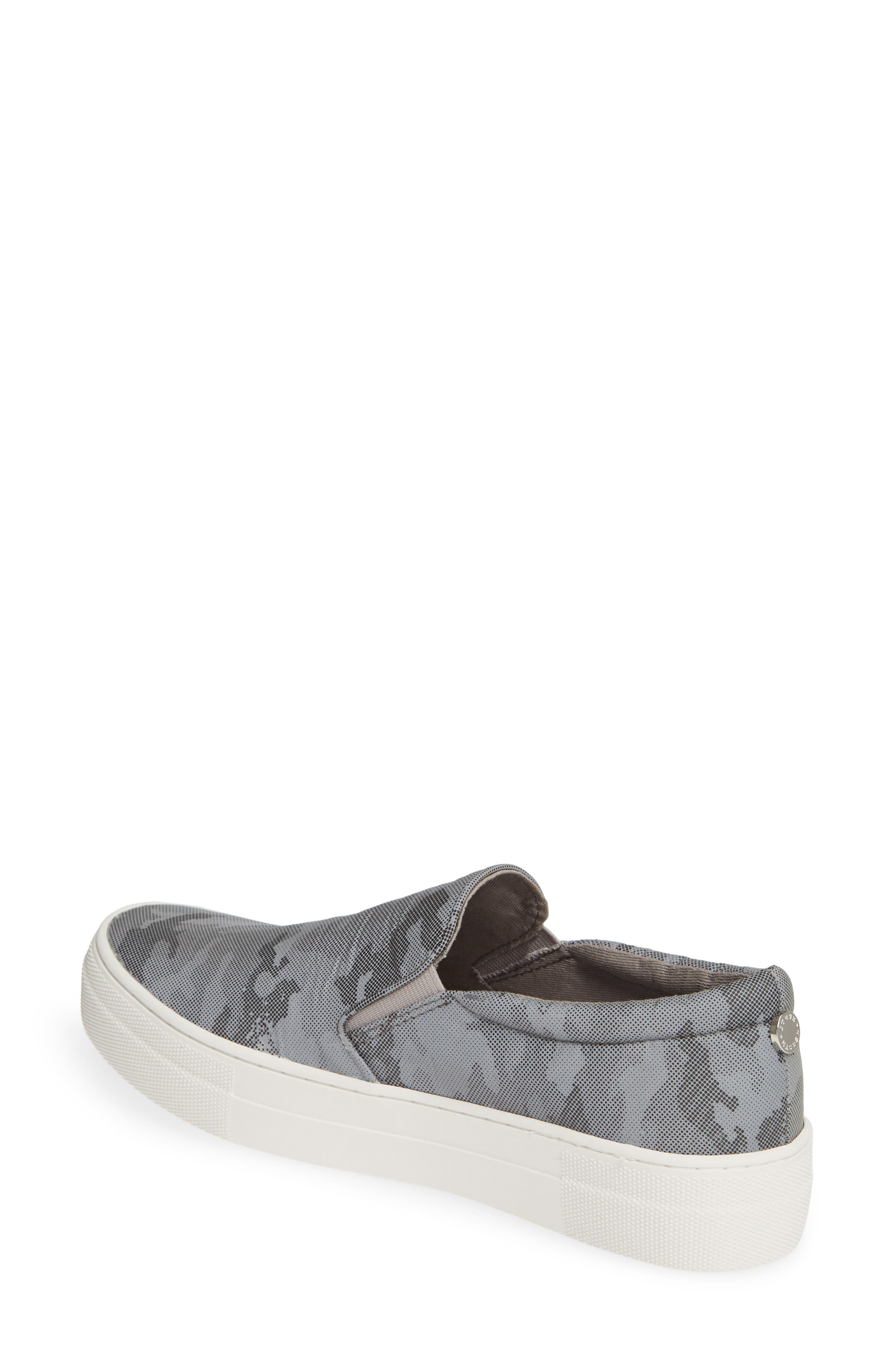 70644636e39 platform sneakers | Nordstrom