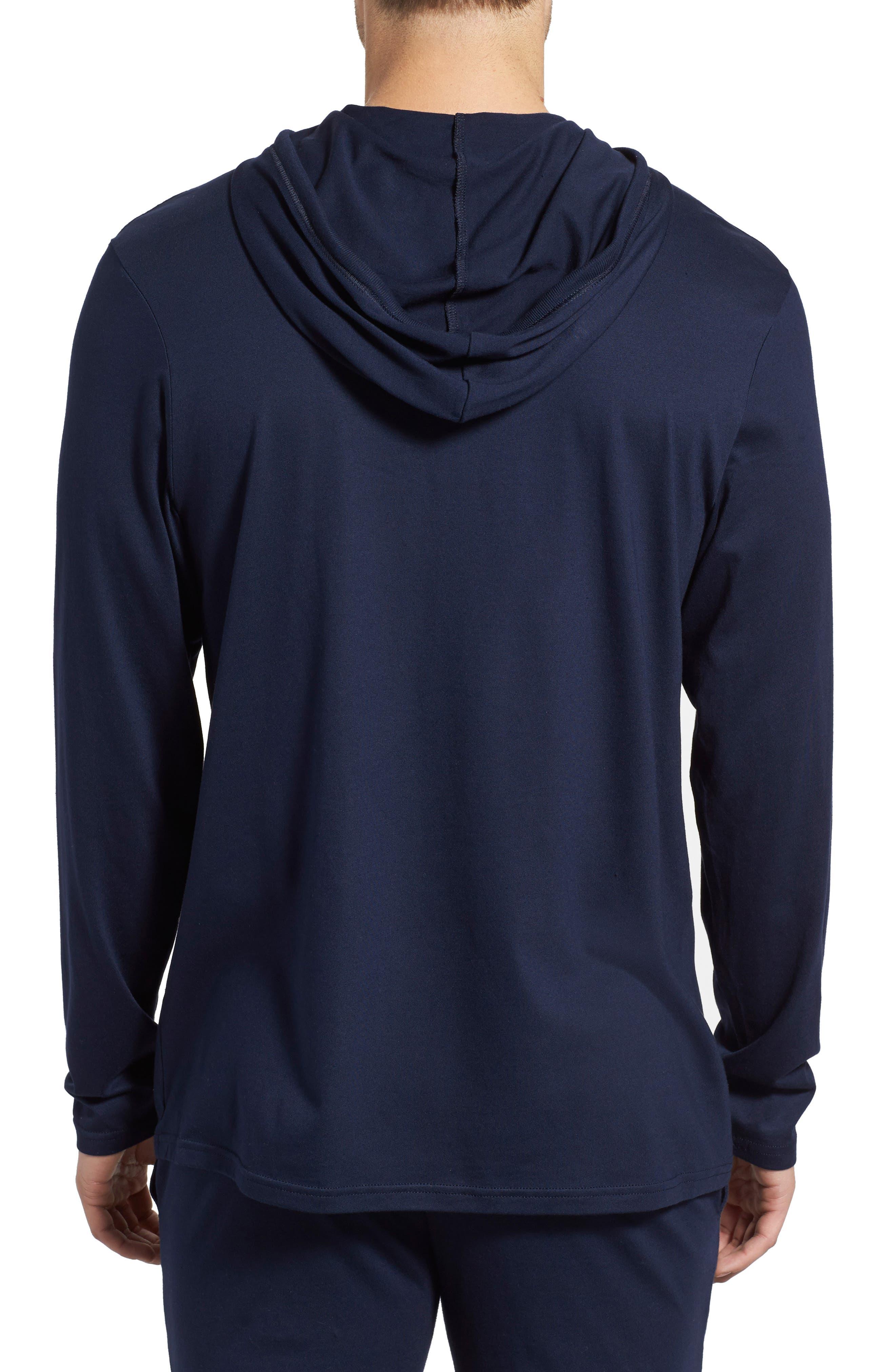 Men's Hoodies & Sweatshirts   Nordstrom