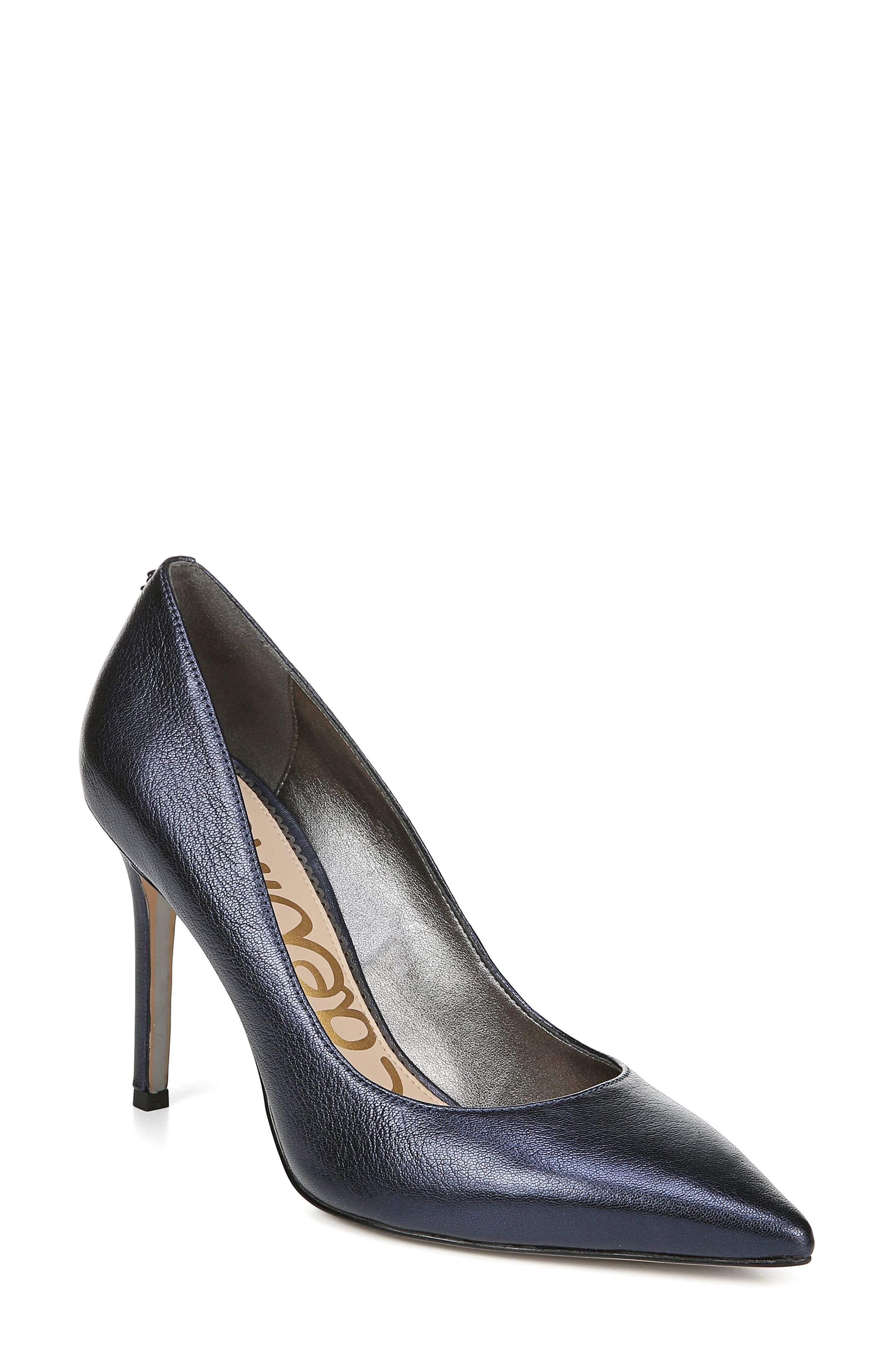 a7d46f90056 Women's Evening Heels | Nordstrom