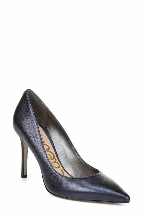 38b623c0c7237 Women's Pumps | Nordstrom