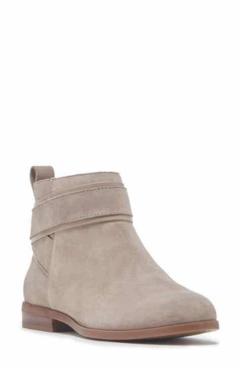 Sole Society Becie Bootie (Women)