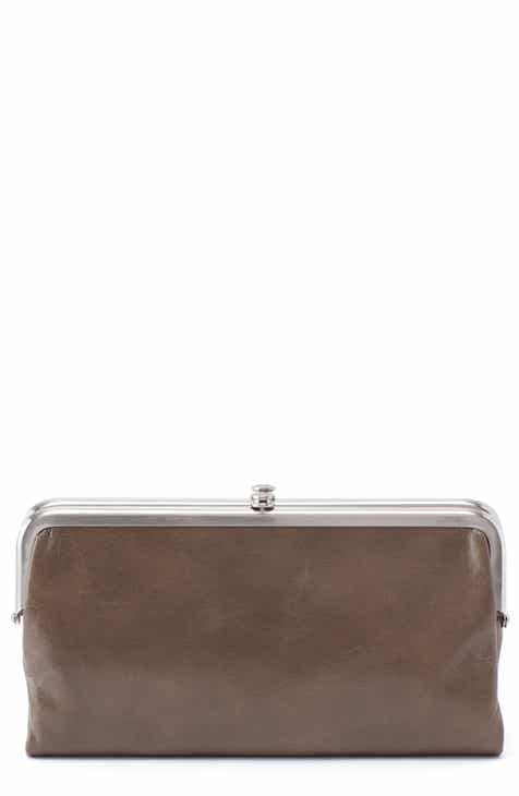 c173cfdd63c Wallets & Card Cases for Women | Nordstrom